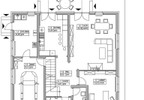 Dom na sprzedaż, Mierzyn, 224 m² | Morizon.pl | 6671 nr30