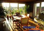Dom na sprzedaż, Sowno, 700 m² | Morizon.pl | 7445 nr2