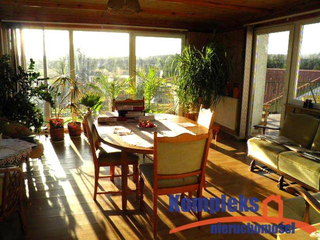 Dom na sprzedaż, Sowno, 700 m² | Morizon.pl | 7445