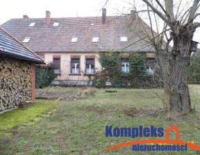 Dom na sprzedaż, Węgornik, 300 m²
