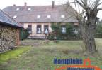 Dom na sprzedaż, Węgornik, 300 m² | Morizon.pl | 2292 nr2