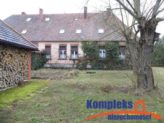 Dom na sprzedaż, Węgornik, 300 m² | Morizon.pl | 2292