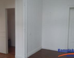 Biuro do wynajęcia, Szczecin Centrum, 43 m²