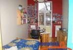 Mieszkanie na sprzedaż, Szczecin Centrum, 130 m² | Morizon.pl | 5140 nr6