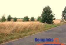 Działka na sprzedaż, Barlinek, 1001 m²