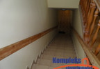 Dom na sprzedaż, Sowno, 700 m² | Morizon.pl | 7445 nr26