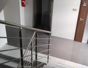 Komercyjne do wynajęcia, Szczecin Centrum, 13 m²