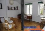 Dom na sprzedaż, Węgornik, 300 m² | Morizon.pl | 2292 nr17