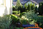 Dom na sprzedaż, Mierzyn, 224 m² | Morizon.pl | 6671 nr4