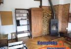 Dom na sprzedaż, Węgornik, 300 m² | Morizon.pl | 2292 nr16