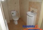 Dom na sprzedaż, Sowno, 700 m² | Morizon.pl | 7445 nr19
