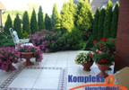Dom na sprzedaż, Mierzyn, 224 m² | Morizon.pl | 6671 nr24