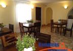Dom na sprzedaż, Sowno, 700 m² | Morizon.pl | 7445 nr4