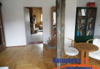 Dom na sprzedaż, Węgornik, 300 m² | Morizon.pl | 2292 nr18
