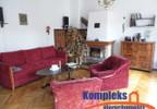 Dom na sprzedaż, Węgornik, 300 m² | Morizon.pl | 2292 nr13