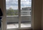 Morizon WP ogłoszenia | Mieszkanie na sprzedaż, Szczecin Gumieńce, 39 m² | 4017