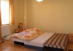 Dom na sprzedaż, Sowno, 700 m² | Morizon.pl | 7445 nr15