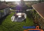 Dom na sprzedaż, Sowno, 700 m² | Morizon.pl | 7445 nr29