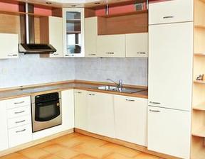 Mieszkanie na sprzedaż, Szczecin Stare Miasto, 138 m²