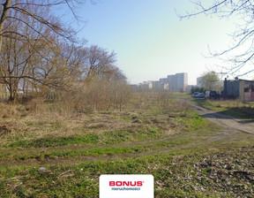 Działka na sprzedaż, Szczecin Zdroje, 13740 m²