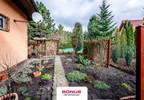 Dom na sprzedaż, Kórnik Błażejewko, 236 m² | Morizon.pl | 1450 nr7