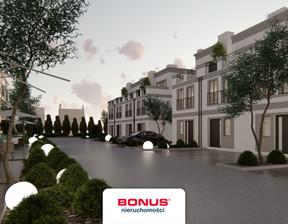 Dom na sprzedaż, Rewal, 100 m²