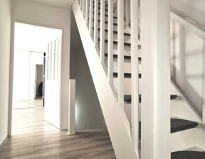 Mieszkanie na sprzedaż, Szczecin Wielka Odrzańska, 138 m²