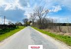 Działka na sprzedaż, Krześlice, 2702 m² | Morizon.pl | 3365 nr13