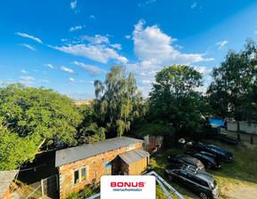 Mieszkanie na sprzedaż, Szczecin Dąbie, 140 m²
