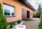 Dom na sprzedaż, Kórnik Błażejewko, 236 m² | Morizon.pl | 1450 nr4