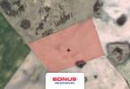 Morizon WP ogłoszenia | Działka na sprzedaż, Gradki, 47600 m² | 8598