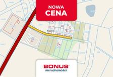 Działka na sprzedaż, Rosówek, 2460 m²