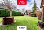 Morizon WP ogłoszenia | Dom na sprzedaż, Kórnik, 236 m² | 3105