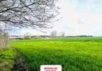 Działka na sprzedaż, Krześlice, 2702 m² | Morizon.pl | 3365 nr12