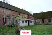Dom na sprzedaż, Karwowo, 920 m²