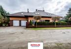 Dom na sprzedaż, Kórnik Błażejewko, 236 m² | Morizon.pl | 1450 nr3