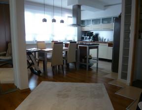 Mieszkanie na sprzedaż, Szczecin Bukowe-Klęskowo, 89 m²