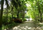Działka na sprzedaż, Piotrków Trybunalski, 2300 m² | Morizon.pl | 5211 nr7