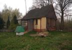Działka na sprzedaż, Kłobuck Jesionowa, 2300 m²   Morizon.pl   5127 nr12