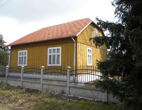 Działka na sprzedaż, Nakło, 2200 m²