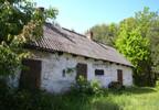 Działka na sprzedaż, Piotrków Trybunalski, 2300 m² | Morizon.pl | 5211 nr9