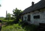 Dom na sprzedaż, Piotrków Trybunalski, 60 m²   Morizon.pl   5180 nr4