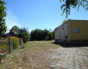 Lokal handlowy na sprzedaż, Lelów, 70 m²
