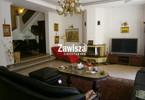 Morizon WP ogłoszenia | Dom na sprzedaż, Warszawa Ursynów, 215 m² | 5803