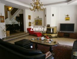 Morizon WP ogłoszenia   Dom na sprzedaż, Warszawa Ursynów, 215 m²   5803