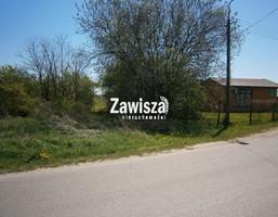 Morizon WP ogłoszenia   Działka na sprzedaż, Nowe Wągrodno, 33345 m²   6400