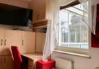 Mieszkanie do wynajęcia, Warszawa Targówek, 46 m² | Morizon.pl | 5295 nr7