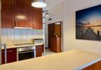 Mieszkanie do wynajęcia, Warszawa Targówek, 46 m² | Morizon.pl | 5295 nr5