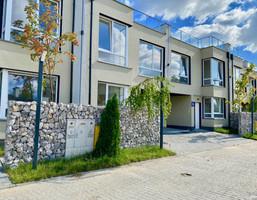 Morizon WP ogłoszenia | Dom na sprzedaż, Warszawa Bródno, 136 m² | 9066