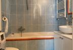 Mieszkanie do wynajęcia, Warszawa Targówek, 46 m² | Morizon.pl | 5295 nr9